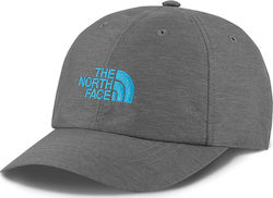 The North Face Horizon Hat T0CF7WDYY Grey