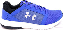 Under Armour GS Unlimited 3020474-401