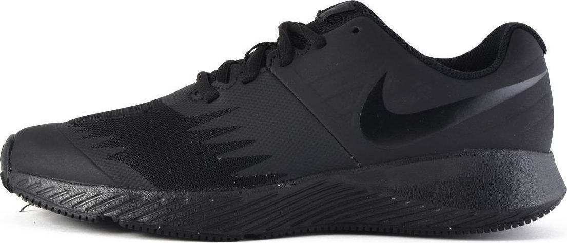 e5f4a22b019d9d Προσθήκη στα αγαπημένα menu Nike Star Runner GS 907254-005