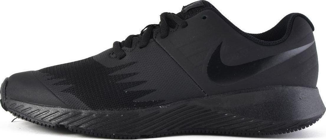premium selection 59845 05452 Προσθήκη στα αγαπημένα menu Nike Star Runner GS 907254-005