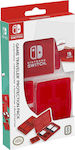Nintendo Game Traveler Protection Pack Switch
