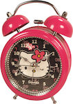 Hello Kitty 57-60690-1