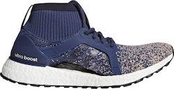 adidas ultra boost Αθλητικά Παπούτσια Adidas Γυναικεία, 39