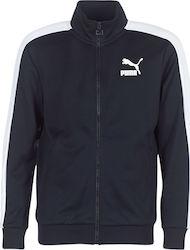 Αθλητικές Ζακέτες Puma Ανδρικές - Skroutz.gr 82e5bb6b715