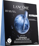 Lancome Advanced Génifique Hydrogel Melting Sheet Mask 28gr