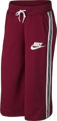 750b059b53 Προσθήκη στα αγαπημένα menu Nike Sportswear 3 4 Pant 932103-618