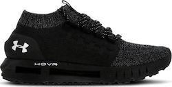 Αθλητικά Παπούτσια Under Armour - Skroutz.gr c94a3252460