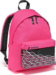 Lotto Backpack Record III T3759