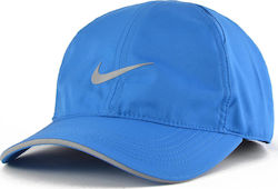Nike Featherlight Running Cap AR1998-403