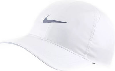 Nike Featherlight Running Cap AR1998-100