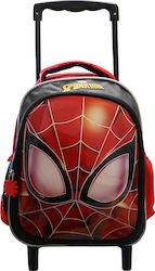 51212190e24 Σχολικές Τσάντες Spiderman - Skroutz.gr