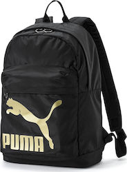 Puma Originals Backpack 074799-09