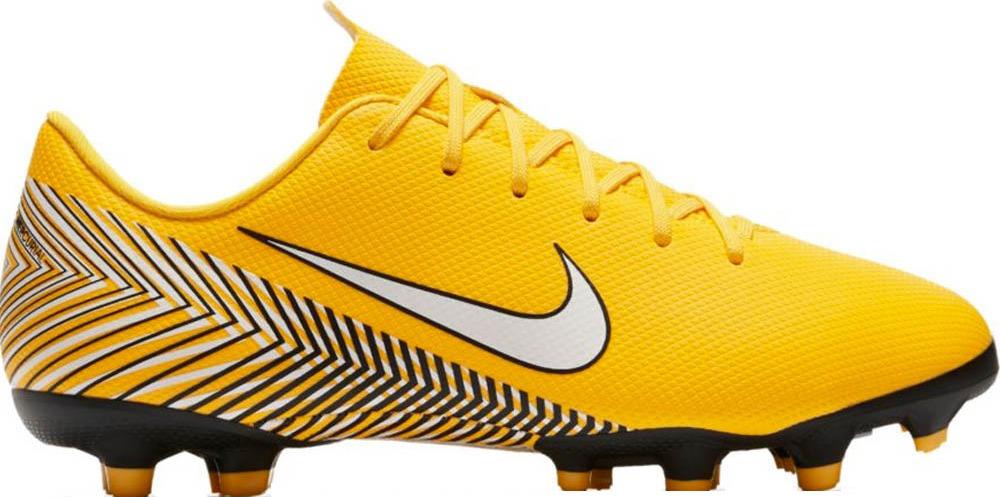 f054cd98ab ... Προσθήκη στα αγαπημένα menu Nike Mercurial Vapor XII Academy Neymar MG  AO2896-710 hot sale ...