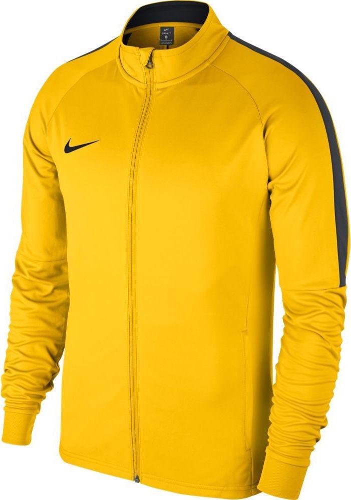 0a8aeae0e42 Nike Academy 18 Knit Jacket 893701-719 - Skroutz.gr