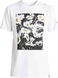 Quiksilver Earthly Delights EQYZT04266-WBB0