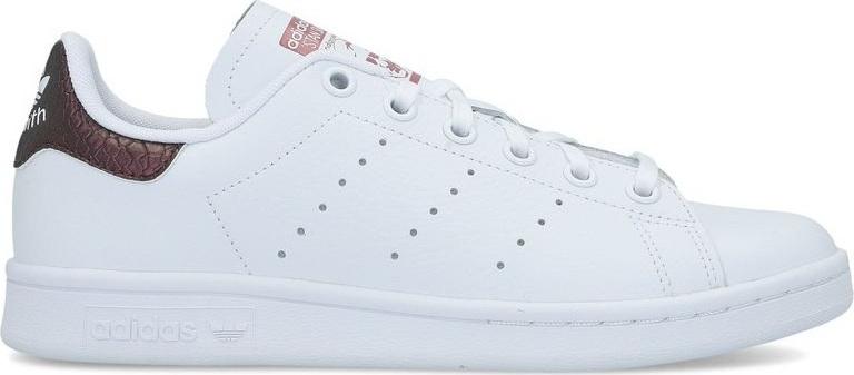 Adidas Stan Smith B37186 - Skroutz.gr