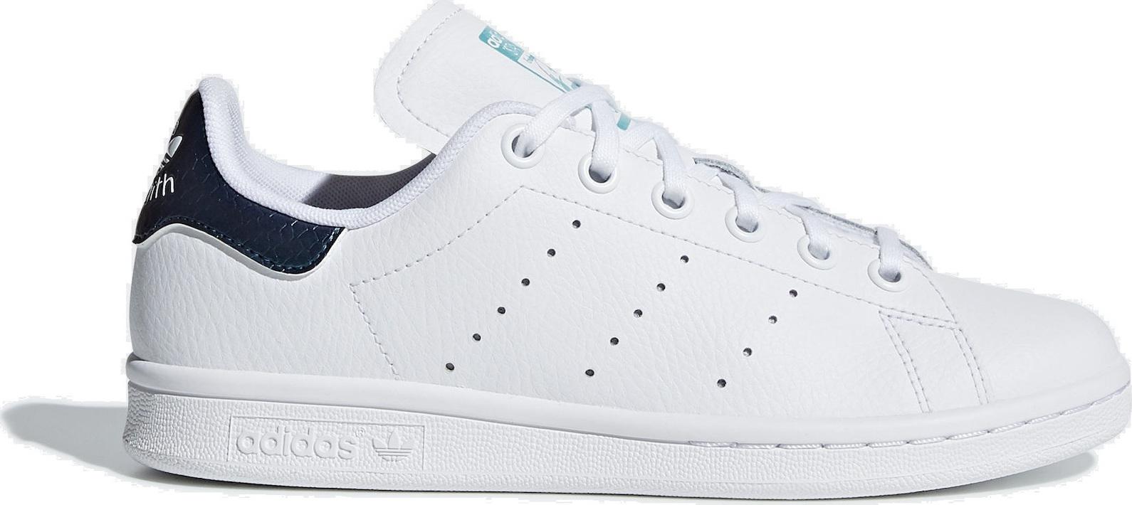 5c4b5185ce7 Προσθήκη στα αγαπημένα menu Adidas Stan Smith