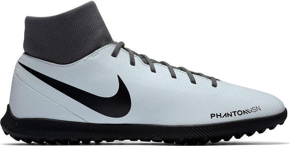 fabb08e5e73 Προσθήκη στα αγαπημένα menu Nike Phantom Vision Club Dynamic AO3273-060