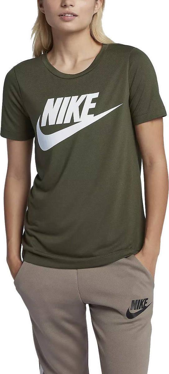 2a1239e43c76 Προσθήκη στα αγαπημένα menu Nike Sportswear Essential 829747-395