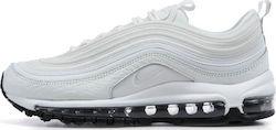 Air Max 97 Sneakers - Skroutz.gr