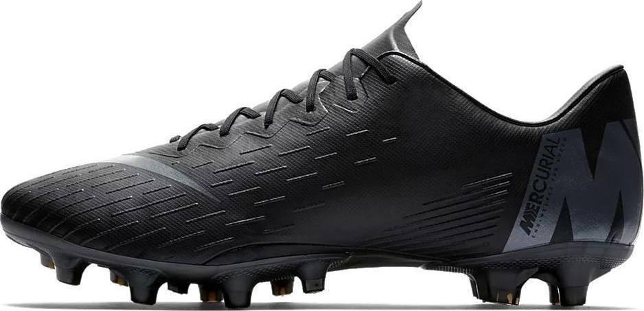 Προσθήκη στα αγαπημένα menu Nike Mercurial Vapor XII Pro Ag Pro AH8759-001 78390091a3a90