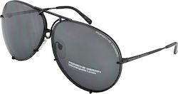 9759937cea Ανδρικά Γυαλιά Ηλίου Porsche Design - Skroutz.gr