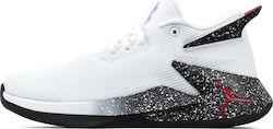1b7febd8477 jordan shoes παιδικα - Αθλητικά Παιδικά Παπούτσια Λευκά - Skroutz.gr
