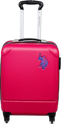 U.S. Polo Assn. WAB601 Medium Fuchsia