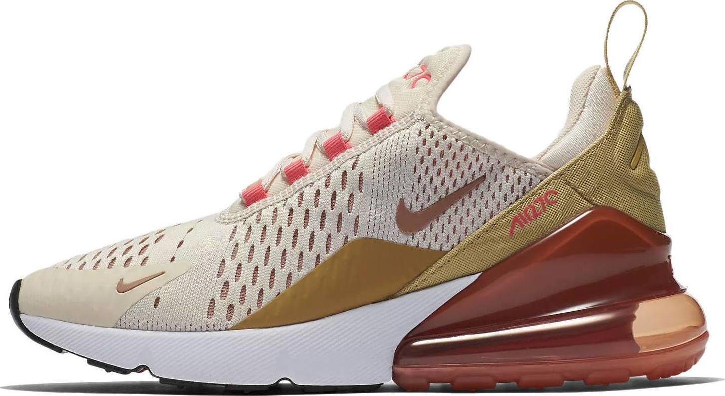 online retailer 4b586 a0954 Nike Air Max 270 AH6789-801 - Skroutz.gr
