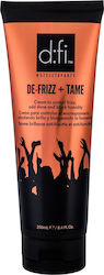 Revlon D De-frizz & Tame Hair Smoothing 250ml