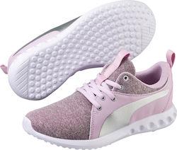 6c8ee4fec96 Αθλητικά Παιδικά Παπούτσια Puma - Skroutz.gr