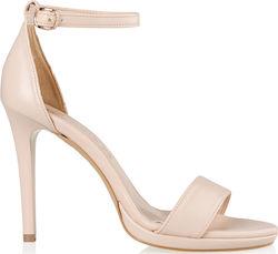 Προσθήκη στα αγαπημένα menu Envie Shoes E02-07605-90 217d7cb62d8