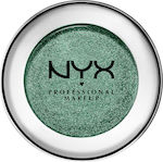 Nyx Professional Makeup Prismatic Shadows Jaded