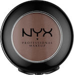 Nyx Professional Makeup Hot Singles Eye Shadow Loaded