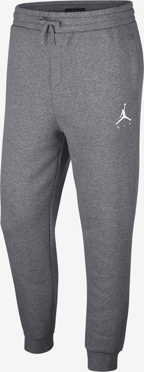 Προσθήκη στα αγαπημένα menu Nike Jordan Jumpman Air 940172-091 425587efd5f