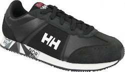 Helly Hansen Flying Skip 11414-990