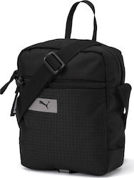 Puma Vibe Portable Shoulder Bag 075493-01