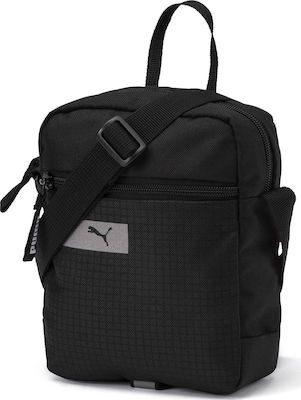 Puma Vibe Portable Shoulder Bag