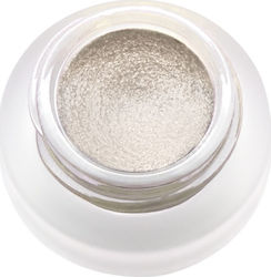 Nyx Professional Makeup Holographic Halo Cream Liner Frost