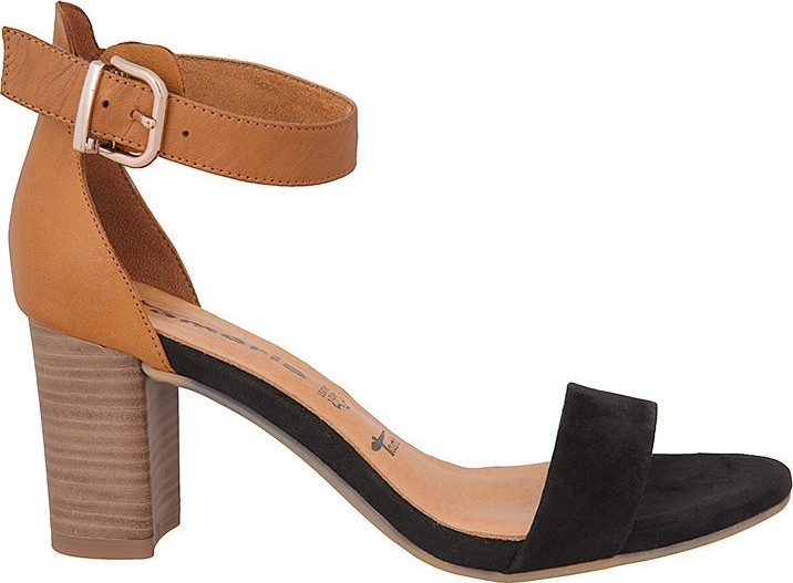 Tamaris Shoes 28382 20