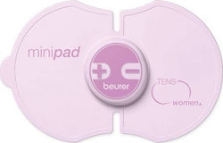 Beurer Therapy EM10 Mini-Pad Women