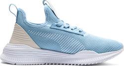 b6ce5218e32 Αθλητικά Παπούτσια Puma Γυναικεία, 41 νούμερο - Skroutz.gr