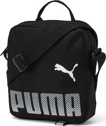Puma Portable Shoulderbag 075486-01