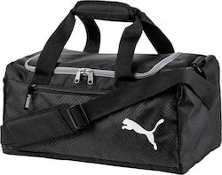 Puma Fundamentals Sports Bag XS 075526-01