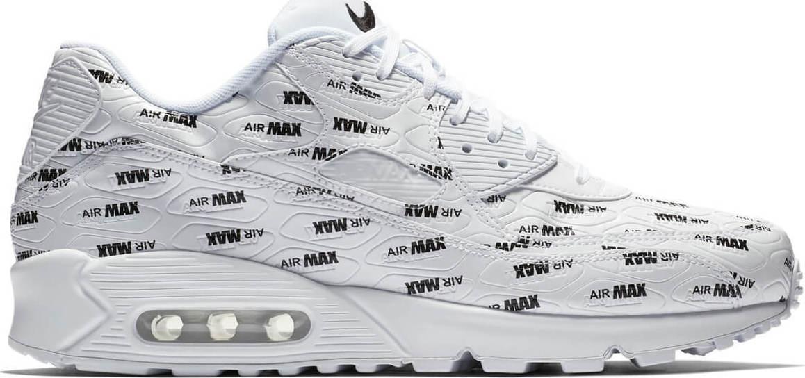 cd3f616411417 Προσθήκη στα αγαπημένα menu Nike Air Max 90 Premium 700155-103