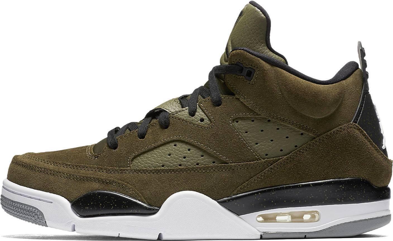 44d2b785857 Προσθήκη στα αγαπημένα menu Nike Jordan Son Of Low 580603-300