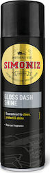 Simoniz Gloss Dash Shine 500ml