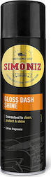 Simoniz Gloss Dashboard Protector 500ml