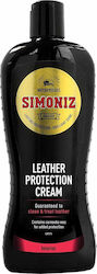 Simoniz Leather Protection Cream 500ml