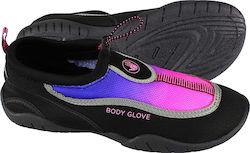 1175b591790 Γυναικεία Παπούτσια Θαλάσσης Body Glove - Skroutz.gr